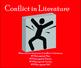Display Materials - Conflict in Literature