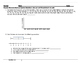 Displaying Data on Line Plots, Histograms, and Box Plots
