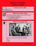 Distance Learning 5th Grade History TN 5.14: The Roaring Twenties
