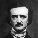 Distance Learning Edgar Allan Poe Notes Guide With Answers