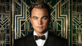 Distance Learning The Great Gatsby Slides, covers the whole novel
