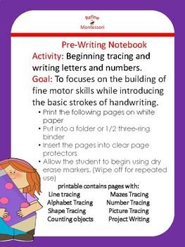 Buy a pre written essay