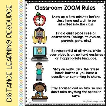 Zoom Worksheets & Teaching Resources   Teachers Pay Teachers