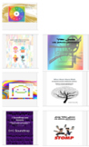 Distance/Remote Music Educational Resources PDF/PowerPoint