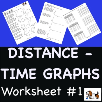 Science Data Tables And Graphs Worksheets Figure Fresh Charts An moreover Graphing and Data ysis in First Grade   Worksheets   Graphing additionally bar diagram for 3 grade math – escueladeasociaciones moreover Distance   Time Graph Worksheet by Jennifer Moroney   TpT in addition Charts and Graphs in Excel likewise domain and range worksheet 650 601   Domain Range And End Behavior together with Online Graphs 2018 » elementary picture graphs   Online Graphs additionally Different Types  Different Types Graphs together with Drawing Bar Graphs Worksheets   Grade 4 Maths   Graphing worksheets moreover  besides Types of graphs   ESL worksheet by misha87 additionally 2nd grade graphs – papakambing besides science data tables and graphs worksheets moreover How to make a chart  graph  in Excel and save it as template as well Different Types of Graphs  Picture and Bar Graphs   math ideas in addition . on different types of graphs worksheet
