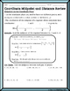 Distance and Midpoint on the Coordinate Plane Short Review