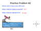 Distance vs. Displacement SMART notebook presentation