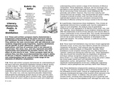 Distillation Guide & Rubric: A Tool for Concise, Advanced,
