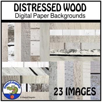 Shiplap Digital Paper Worksheets Teaching Resources Tpt