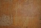 Distressed Wood and Building Material Photo Backgrounds