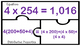 Distributive Properties  Multiplication Math Work Station Center STAAR TEK teks