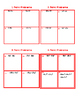 Distributive Property - Calcul8 Worksheet