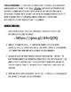 Distributive Property Google Form