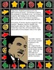 Distributive Property Martin Luther King Jr. Quotable