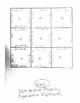 Distributive Property Square Puzzle 6.EE.3