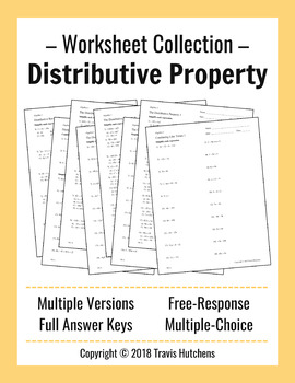 Distributive Property Worksheets  Simplify also Distributive Property Worksheet   Teachers Pay Teachers in addition Kindergarten Distributive Property Of Multiplication Over Addition as well  together with Worksheet  12241584  Math Worksheets Distributive Property – Using further 6th Grade Math Properties Except 6th Grade Math Properties Worksheet furthermore Properties Worksheets   Properties of Mathematics Worksheets additionally mutative Property Worksheets 6th Grade  mutative ociative furthermore Distributive Property Worksheets Grade Easy Two Step Equations additionally Using the Distributive Property  Answers Do Not Include Exponents additionally distributive property worksheets in addition Worksheets Solving Equations With Distributive Property Worksheet Of likewise Math Worksheets 6th Grade Properties Worksheet Free For Distributive in addition Properties Worksheets   Free    monCoreSheets likewise  moreover 6th Grade Math Distributive Property Worksheets Factoring Using The. on distributive property worksheets 6th grade