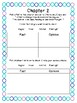Dive! Deep Sea Creatures Skill Based Comprehension Packet