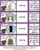 Literacy Center - Dive Into Idioms