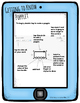 Dive into Popplet! (iPad Activity)