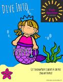 Dive into Popplet! (iPad Activity)