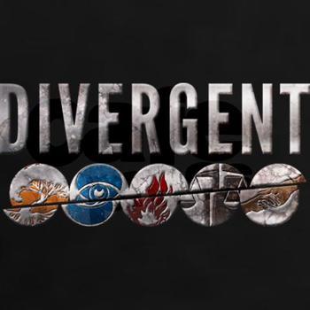 Divergent Book Study - Language Arts Lessons