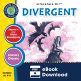 Divergent Gr. 9-12
