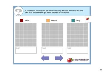 Diversity Education SMART Board™ Package: Gender, Sexuality, and LGBT Issues