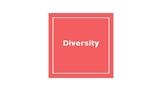 Diversity Guidance Lesson