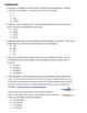 Divide Decimal Numbers Warm-Ups or Worksheet