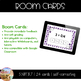 Divide Whole Numbers by Decimals - Boom Cards