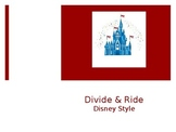 Divide and Ride division