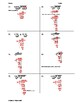 Dividing Decimals Practice Worksheet