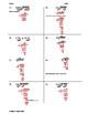 Dividing Decimals Practice Worksheet
