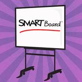 Dividing Decimals Smart Board