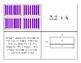 Dividing Decimals – TEKS 5.3F & 5.3G