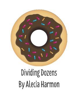 Dividing Dozens