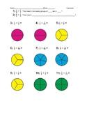 Dividing Fractions
