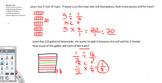 Dividing Fractions 5th Grade Common Core Math - Video