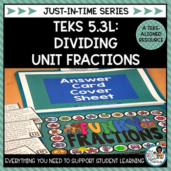 photograph regarding Dividing Fractions Games Printable referred to as Dividing Fractions Sport Worksheets Instructors Pay out Academics