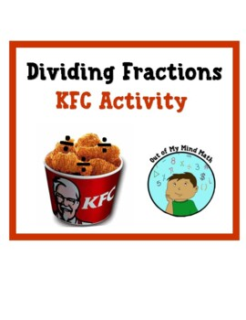 Kfc Application,kfc job application,kfc online application,kfc application form online,kfc job application form,kfc application process,kfc com apply