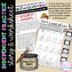 Dividing Fractions Mixed Review - Snip-It & Save - The Case of Kindness
