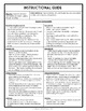 Dividing Fractions: Modeling Unit Fraction by Whole Number, 8 pg Practice Packet