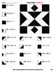 Dividing Integers - Coloring Worksheets