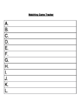 Dividing Mixed Numbers Matching Game