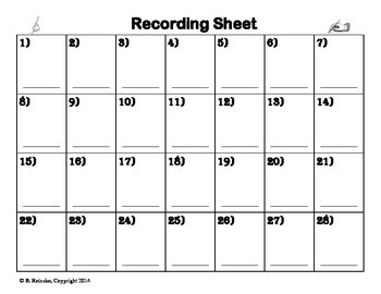 Dividing Mixed Numbers Task Cards (28 cards!)