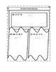Dividing Polynomials Doodle Notes