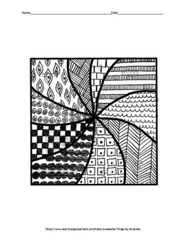 Dividing Radicals Zen Math