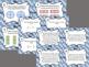 BUNDLE! Dividing Unit Fractions&Whole Numbers Task Cards 5.3L 5.3J & 5.NF.B.7