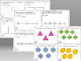 BUNDLE! Dividing Whole Numbers & Unit Fractions Task Cards 5.3J, 5.NF.B.7b