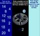 Dividing by 2's Math Smartboard Lesson